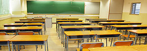classroom-school