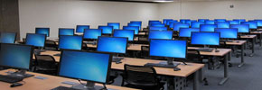 computer-lab-school