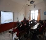 school-seminar2.jpg