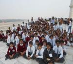 school-tour1.jpg