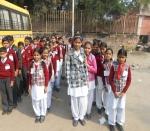 school-tour2.jpg