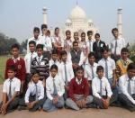 school-tour3.jpg
